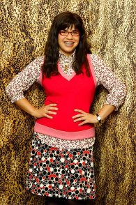 ugly-betty-america-ferrera
